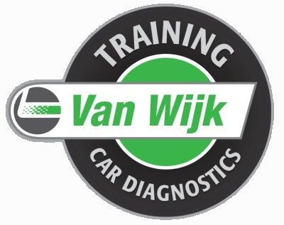 Training Van Wijk